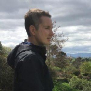 Profile photo of Matthew